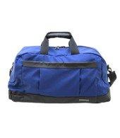 Travel bag and backpack 58cm Davidt's