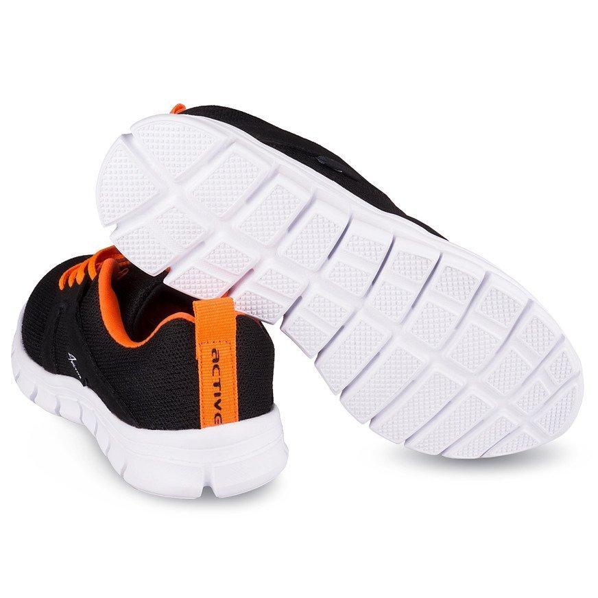 Buty Sportowe Pomaranczowe 37 Active Sport Buty Sportowe B2b Withoutlimits Pl